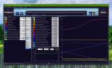 Photovoltaic System screenshot