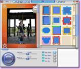 Photowall screenshot