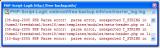 PHP-Script-Logit screenshot
