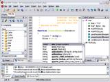 PHP Studio screenshot