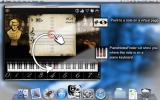 PianoNotesFinder screenshot