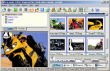 PicaLoader screenshot