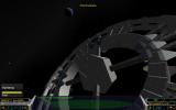 Pioneer screenshot