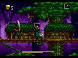 Pirates of Dark Water screenshot