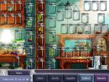 Plant Tycoon screenshot