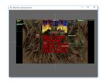 PlayClaw screenshot