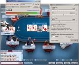 POKERobot screenshot