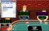 PokerOfficer screenshot