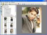 Pos Multimedia Privacy Keeper screenshot