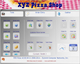 To learn and to teach to your employees. More Details. pos. pizza. p…