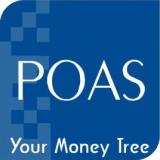 Post Office Agent Software screenshot