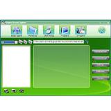 Power Screen Capture screenshot