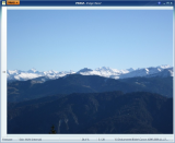 PRIMA Image Racer screenshot