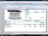 Printfil screenshot