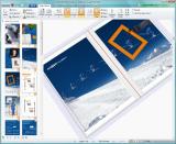 priPrinter Professional Edition screenshot