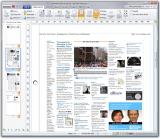 priPrinter screenshot