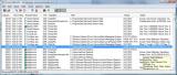 Process Monitor screenshot