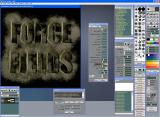 Project Dogwaffle Pro screenshot