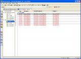 Protea AntiVirus Tools for Lotus Domino screenshot