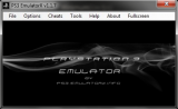 ps3 emulator free download for pc with bios