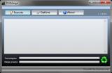 PS3Merge screenshot