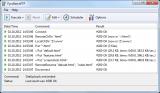 PyroBatchFTP screenshot