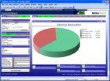 QlikView Enterprise screenshot