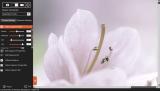QtCAM screenshot