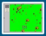 QuadQuest II screenshot