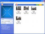 Quick Image Resizer screenshot