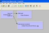 Quick Time Source Directshow Filter screenshot