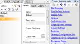 QuickDev Studio screenshot
