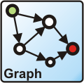 QuickGraph screenshot