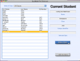 QuizMaker Pro screenshot
