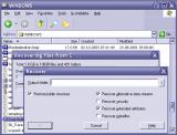 R-Undelete screenshot