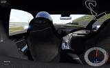 Racer screenshot
