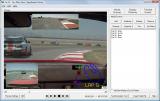 RaceRender Video Processor screenshot