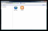 Radio Downloader screenshot