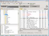 RadioBOSS Std screenshot