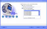 Rapid-Emailer screenshot