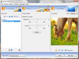 reaConverter Pro screenshot