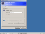 ReactOS screenshot