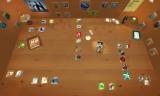 Real Desktop Free screenshot