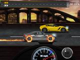 Real Drag Racing screenshot