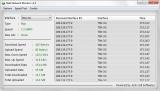 Real Network Monitor screenshot