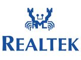 Realtek High Definition Audio Codecs screenshot