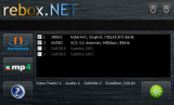rebox.NET screenshot