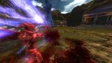 Red Eclipse screenshot