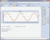 RedCrab Math screenshot