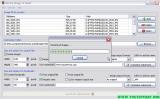 Redimensionneur screenshot